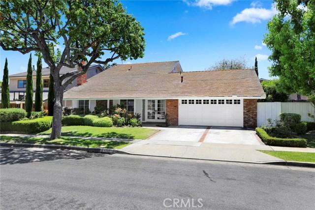 1707 Port Ashley Place, Newport Beach, CA 92660