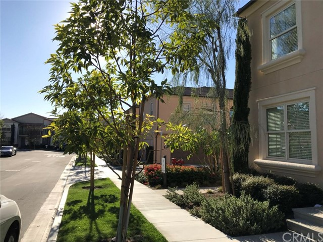 77 Emerald Clover, Irvine, CA 92620 Photo 42