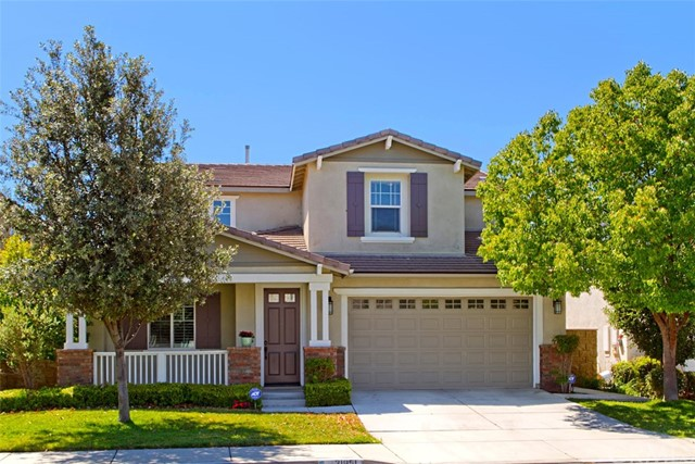 31951 Whitetail Ln, Temecula, CA 92592 Photo 1