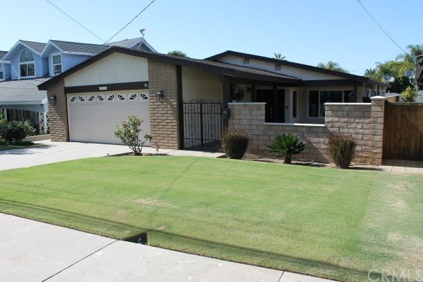 Photo of 2011 262nd, Lomita, CA 90717