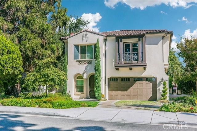 908 Santa Anita Avenue A, Arcadia, CA, 91006