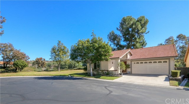 Photo of 28153 Espinoza, Mission Viejo, CA 92692