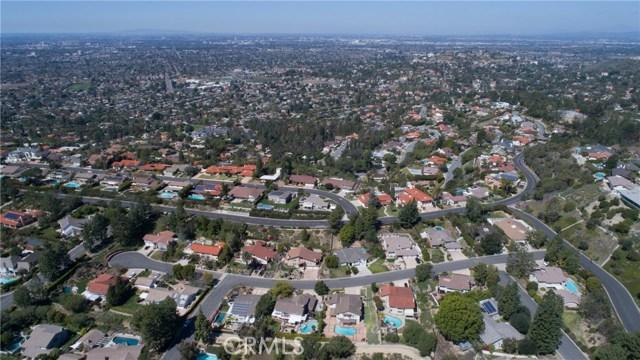 5200 Irvine Bl, Irvine, CA 92620 Photo 35