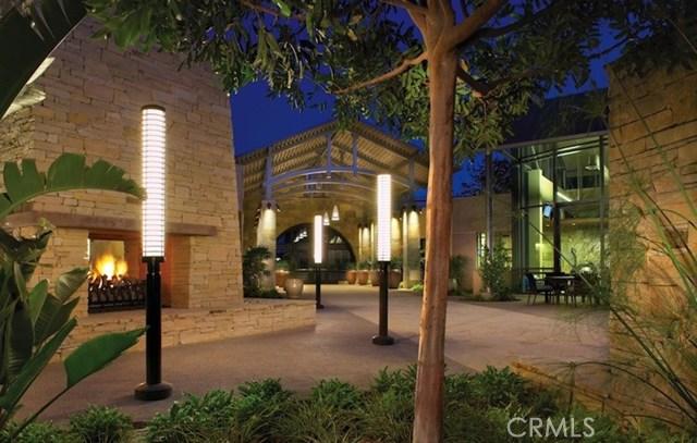 21 Gramercy Unit 212 Irvine, CA 92612 - MLS #: NP18247794