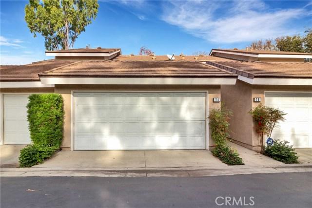 74 Greenmoor, Irvine, CA 92614 Photo 23