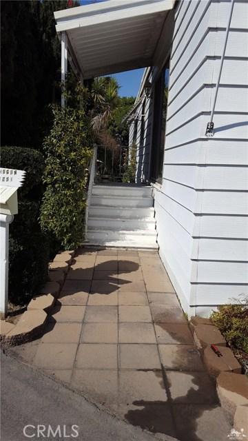 6251 Golden Sands Drive Unit 182 Long Beach, CA 90803 - MLS #: 218006406DA