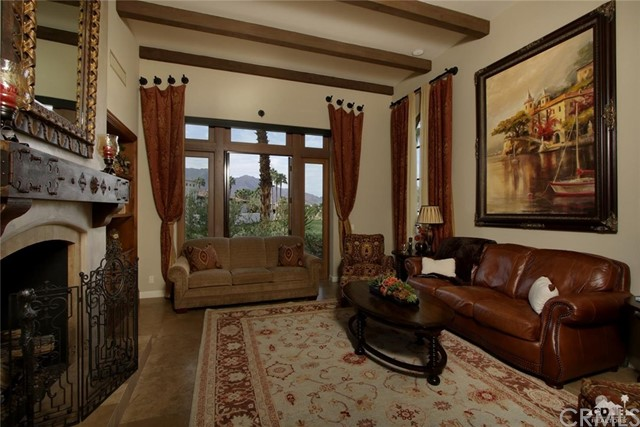 78130 Coral Lane, La Quinta CA: http://media.crmls.org/medias/359bba8e-3dab-46b7-8aae-2dd54f19c440.jpg