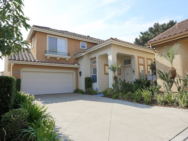 Photo of 12933 Maxwell Drive, Tustin, CA 92782