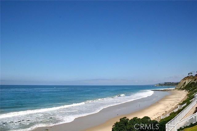 23741 Perth Bay, Dana Point CA: http://media.crmls.org/medias/359ebed3-f429-41bd-af0a-b9befda3b6fd.jpg