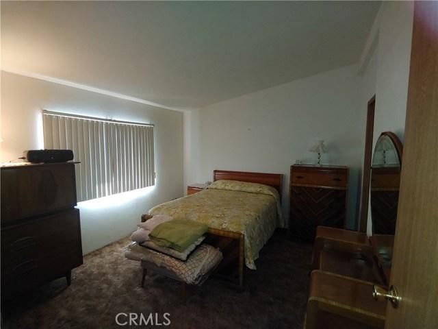10937 Crestview Drive, Clearlake CA: http://media.crmls.org/medias/35a0406a-3d9d-4922-8855-ef1a3cd17f48.jpg