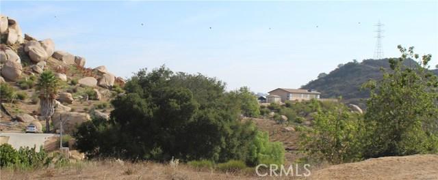 0 De Luz Heights Road, Fallbrook CA: http://media.crmls.org/medias/35a067b1-9954-4600-9f8f-c0e8080c1cf8.jpg