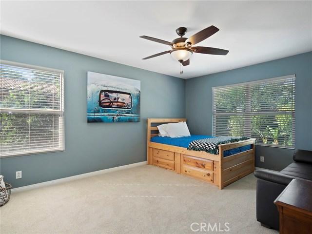 7583 E Endemont Court Anaheim Hills, CA 92808 - MLS #: PW18267504
