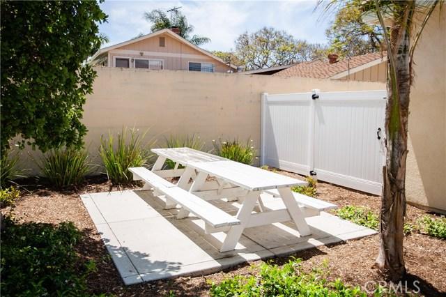 1552 W Katella Av, Anaheim, CA 92802 Photo 32
