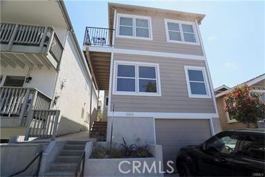 444 3rd Street, Laguna Beach, CA 92651