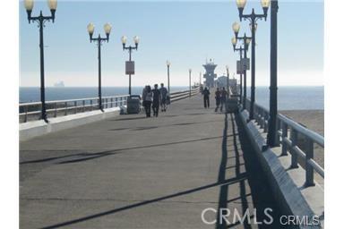 13600 El Dorado Dr. M4-#37F Seal Beach, CA 90740 - MLS #: PW18033902