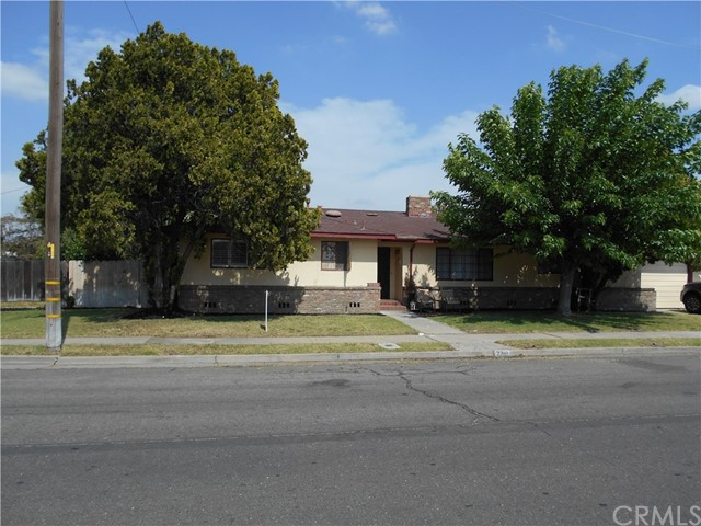 2310 7th Street, Atwater, CA, 95301