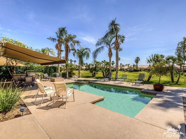 50260 Spyglass Hill Drive La Quinta, CA 92253 is listed for sale as MLS Listing 217013786DA