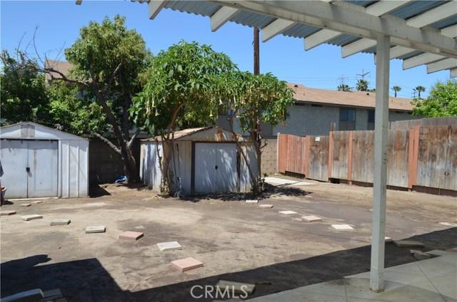 127 S Stinson St, Anaheim, CA 92801 Photo 17