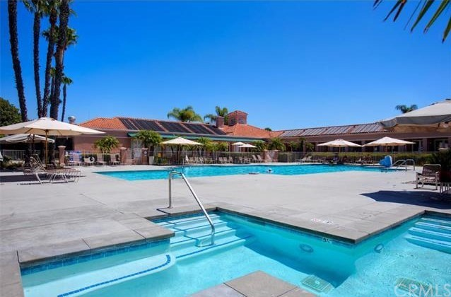 21481 Medina Mission Viejo, CA 92692 - MLS #: OC17197547
