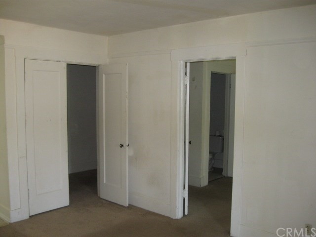 523 E Wood Street, Willows CA: http://media.crmls.org/medias/35a6a14b-6c1a-483b-8e00-1c331429a02a.jpg