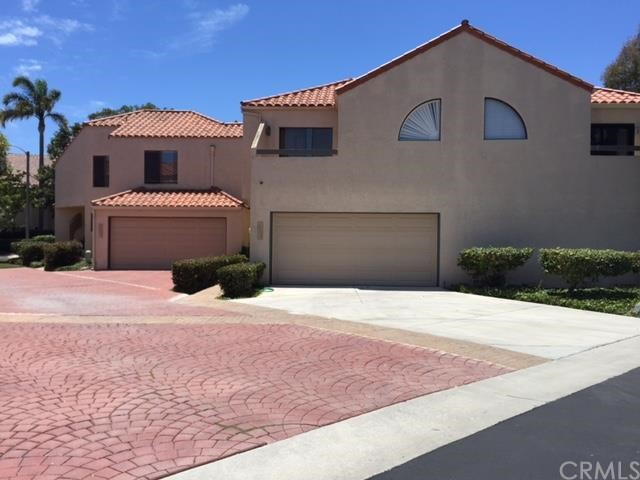 Single Family Home for Sale at 4132 Delphi St Huntington Beach, California 92649 United States