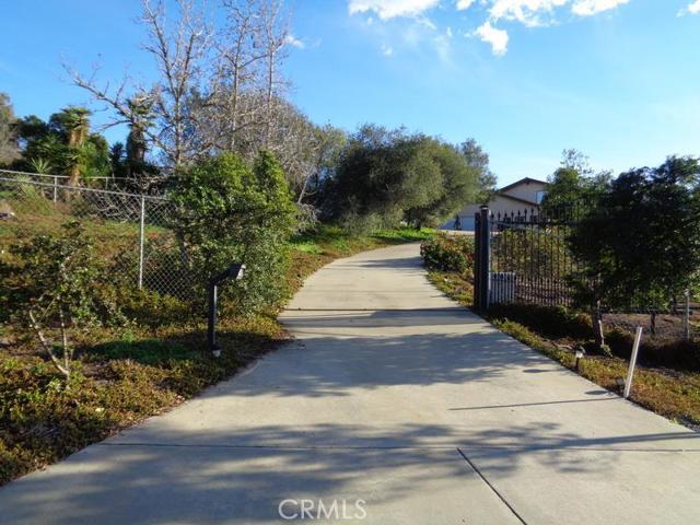 Real Estate for Sale, ListingId: 37148846, Fallbrook,CA92028