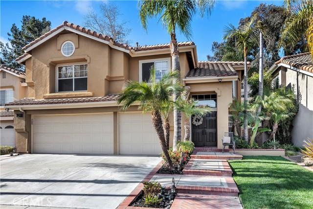 Photo of 26561 San Torini Road, Mission Viejo, CA 92692