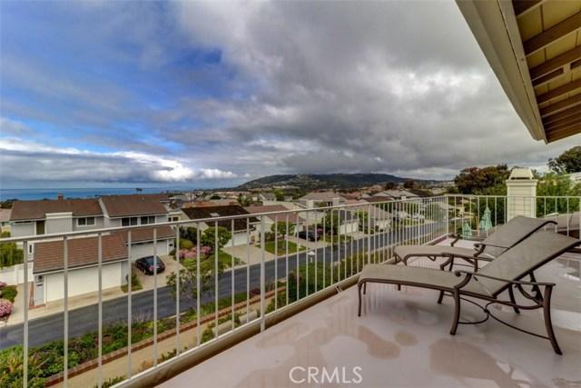 33551  Binnacle Drive, one of homes for sale in Monarch Beach