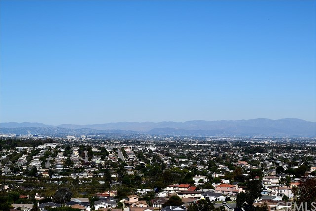 436 Via El Chico Redondo Beach, CA 90277 - MLS #: PV18216187