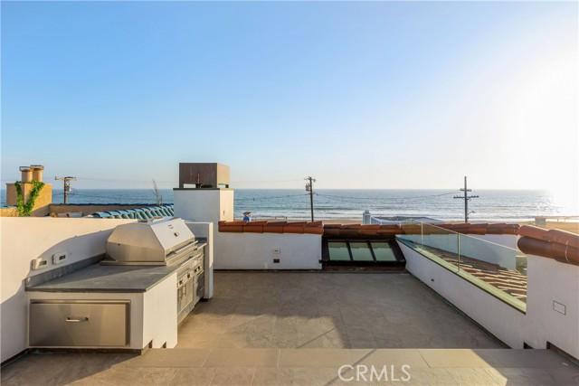 108 35th St, Hermosa Beach, CA 90254 photo 41
