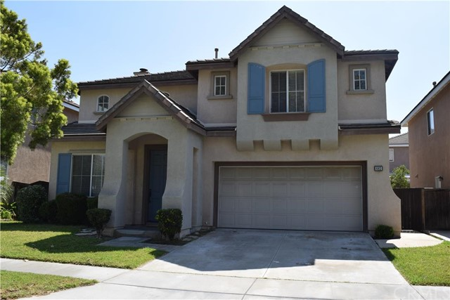 Single Family Home for Sale at 682 S Halliday 682 Halliday Anaheim, California 92804 United States