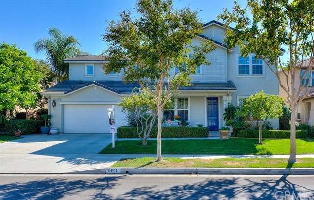 , CA  is listed for sale as MLS Listing TR17233005