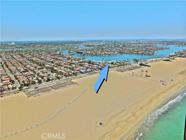 25 Bay Shore Av, Long Beach, CA 90803 Photo 33