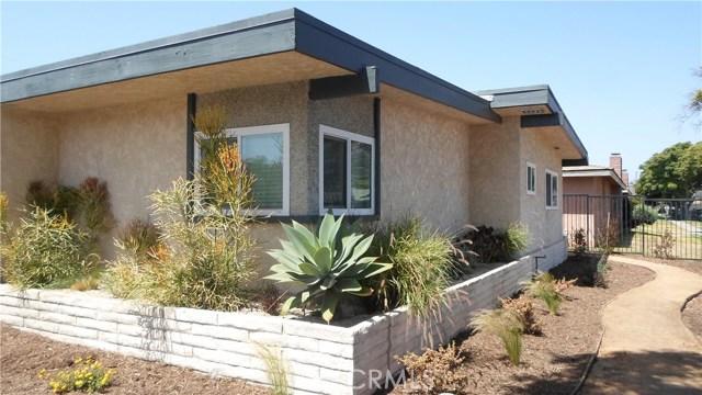 3402 W Danbrook Av, Anaheim, CA 92804 Photo 0