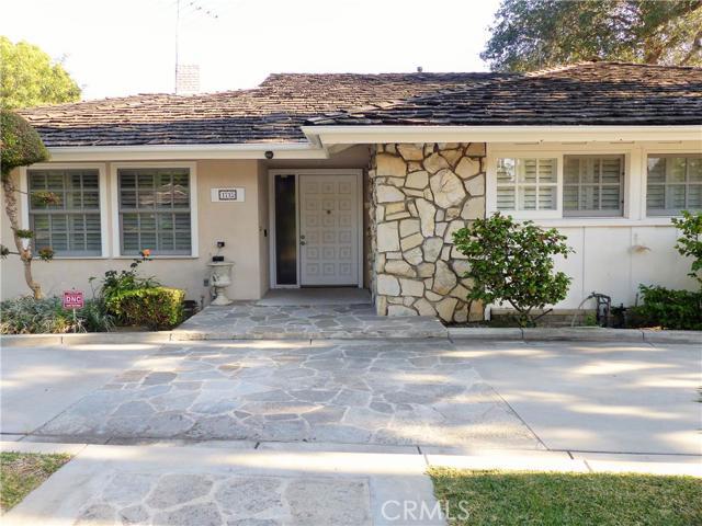Real Estate for Sale, ListingId: 35070750, San Marino,CA91108