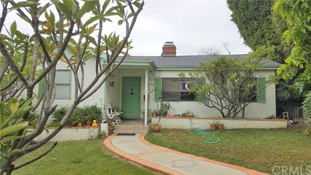 2021 Alpha, South Pasadena, CA 91030 Photo
