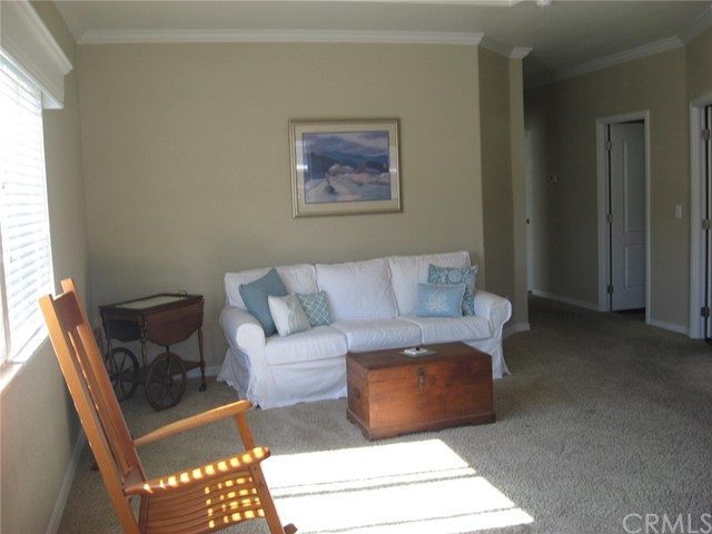 3860 S. Higuera Street, San Luis Obispo CA: http://media.crmls.org/medias/35b008e5-c88e-4742-956e-611bccf4d8a2.jpg