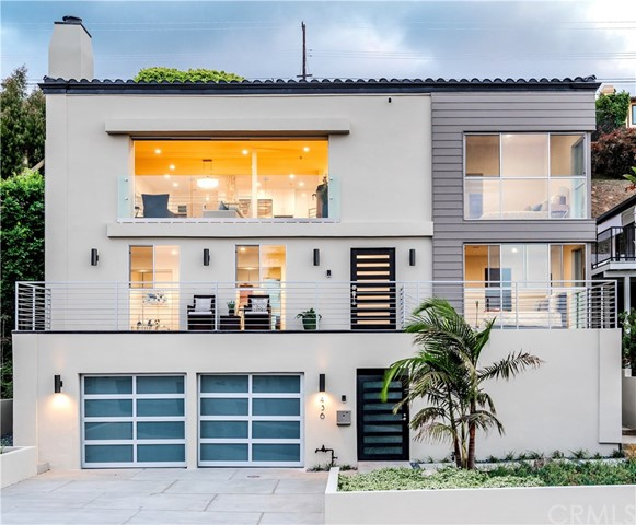 436 Via El Chico, Redondo Beach, California 90277, 5 Bedrooms Bedrooms, ,4 BathroomsBathrooms,Single family residence,For Sale,Via El Chico,PV18216187