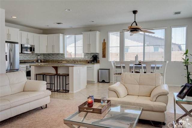 83948 Festivo Court Indio, CA 92203 is listed for sale as MLS Listing 217015172DA