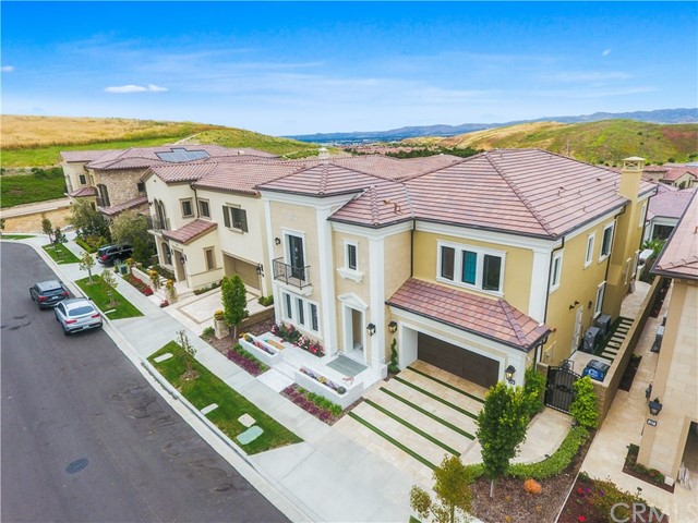 129 Amber Sky, Irvine, CA 92618 Photo 31