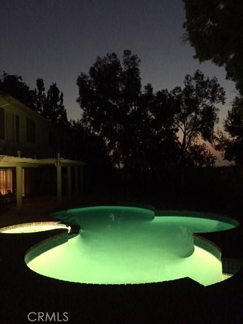 370 S Via Montanera Anaheim Hills, CA 92807 - MLS #: PW18131544