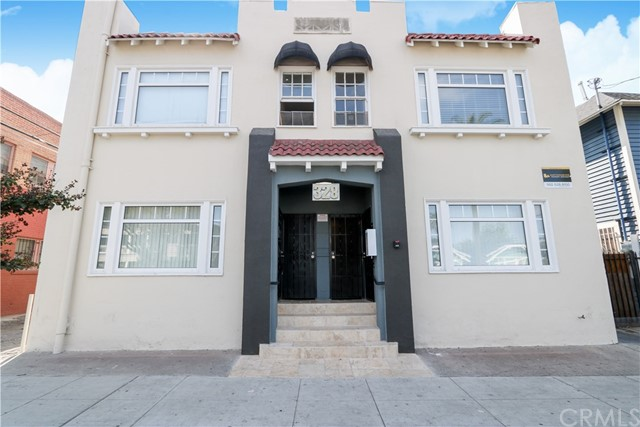 Super 328 8Th Street Long Beach Ca 90813 Rs18268001 For Sale Download Free Architecture Designs Pushbritishbridgeorg