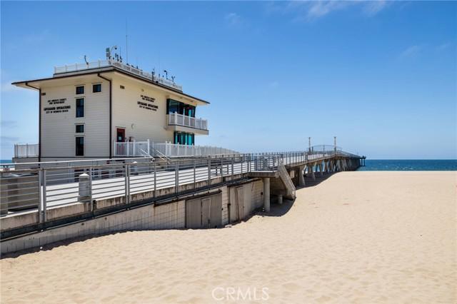 852 1st St, Hermosa Beach, CA 90254 photo 20