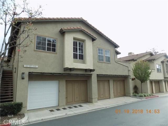Photo of 88 Via Contento, Rancho Santa Margarita, CA 92688
