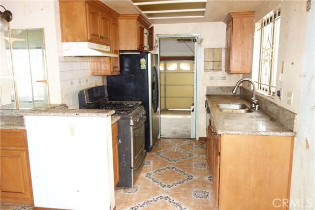 3221 Vineland Avenue, Baldwin Park CA: http://media.crmls.org/medias/35b6dede-f660-4b32-ad39-dc5d0ceb2557.jpg