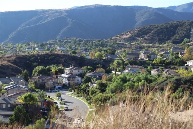 1709 Galloway Lane, Corona CA: http://media.crmls.org/medias/35b72349-0368-4d8b-a719-8f6622a62f74.jpg