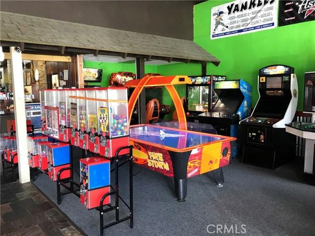 525 S Gaffey, San Pedro CA: http://media.crmls.org/medias/35b7a93a-c84d-4f1e-9e8b-8585e6e7ec1e.jpg