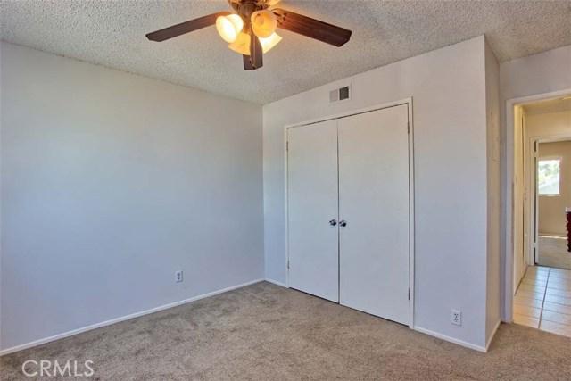 416 Hamilton Street Costa Mesa, CA 92627 - MLS #: PW18153836