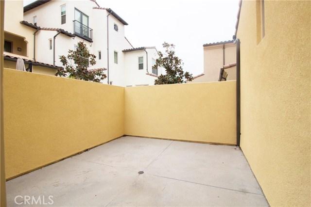 59 Tallowood, Irvine, CA 92620 Photo 19