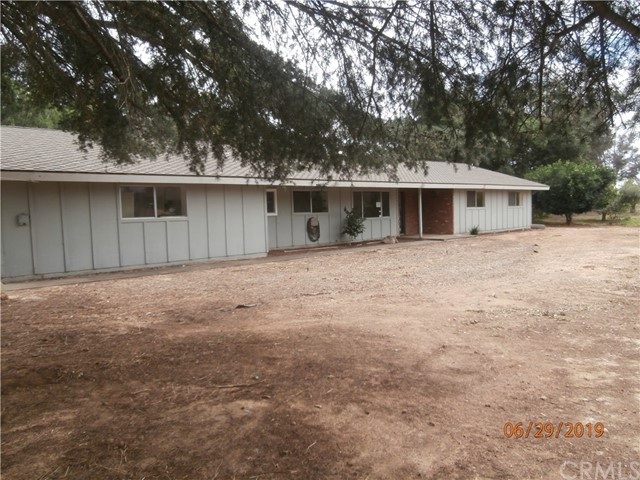 13865 Chaparral, Valley Center, CA 92082 Photo